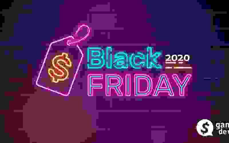 Black Friday 2020: Confira as lojas que oferecem cashback